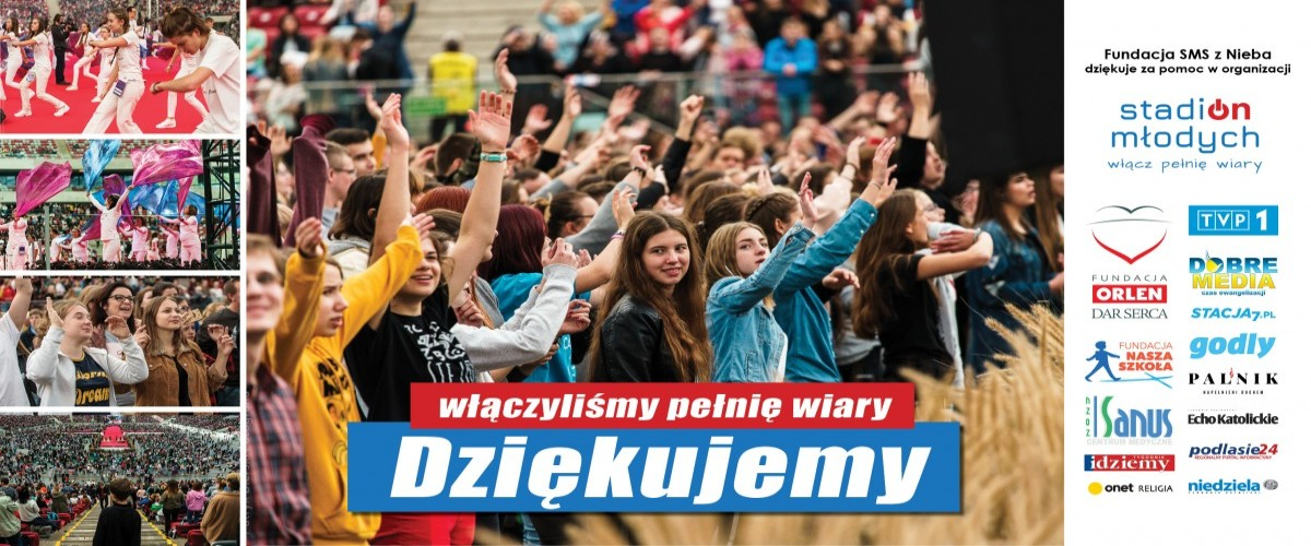 https://www.smsznieba.pl/cache/resized/31d9636b0461c7cac13a4d076dddae63.jpg