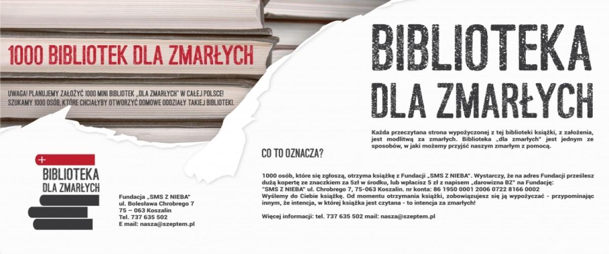 https://www.smsznieba.pl/cache/resized/3c12452e60f548f9874c2996e07e92f7.jpg
